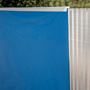 Piscine Enterrée StarPool 350x120 PE3527