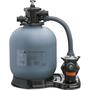 Bâche Piscine Pool House Gre PH54