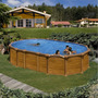 Piscine Toi Canarias 460x120 8885
