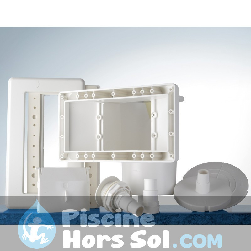 Sable Silex 25 kg Gre AR200
