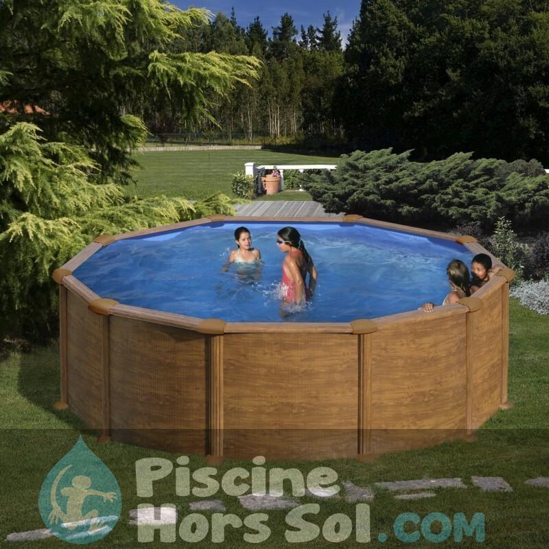 Pompe à Chaleur Gre pour piscines de jusqu'à 15 m3 777590