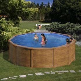 Pompe à Chaleur Gre pour piscines de jusqu'à 60 m3 778375