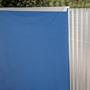 Barrière pour piscines 366x128 Gre 779700
