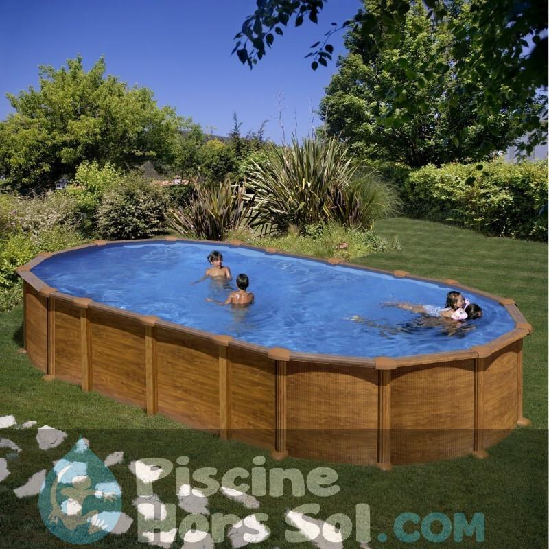 Piscine Toi Ibiza 550x366x132 8812