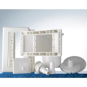 Activateur O2 avec microbicide 5 litres Gre 76028