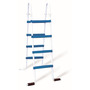 Piscine Gre Capri 350x120 KIT350C