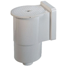 Aspirateur d'Aspiration à membrane Acrobat Gre ACD10