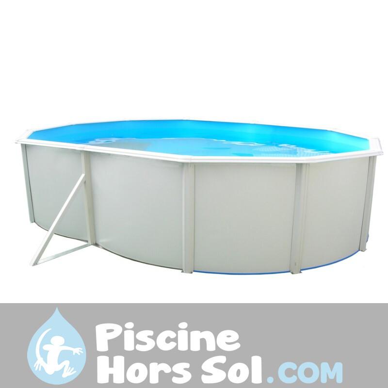 Piscine Toi Pinus 460x120 8386