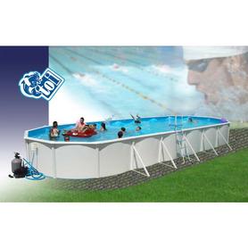Kit branchement tuyaux 32-38 mm Gre AR511