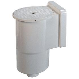 Tuyaux pour piscine for Tuyau piscine hors sol diametre 38