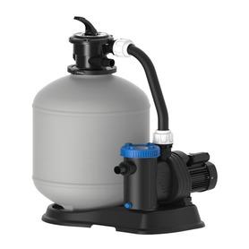 Piscine StarPool Imitation Treillis 350x132 PR358C