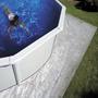 Piscine Gre Azores 460x132 KITPR4583