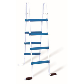 Piscine Gre Java 500x350x120 KIT510NRT