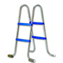 Piscine Gre Java 350x120 KIT350NRT