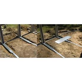 liner piscine. Black Bedroom Furniture Sets. Home Design Ideas