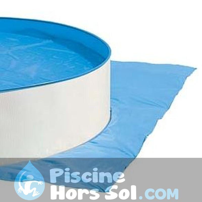Piscine Toi Mosaïque 350x90 8150