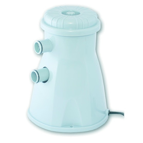 Piscine StarPool Imitation Rotin 350x132 PR358RT