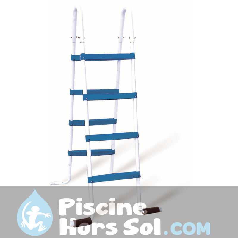 Piscine Toi Elegance 915x457x120 Réf 8430
