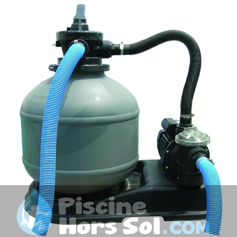 piscine toi veta 640x366x120 8397. Black Bedroom Furniture Sets. Home Design Ideas