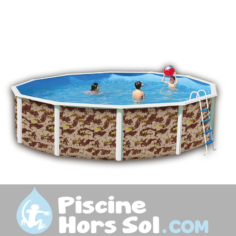 Piscine Toi Lune 460x120 8841