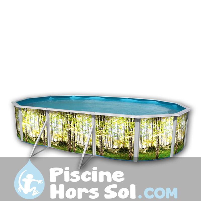 Piscine Toi Lune 550x366x120 8844