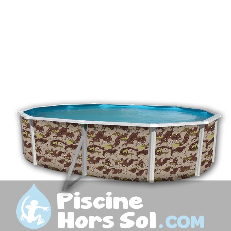 Piscine Toi Etnica 550x120 8108