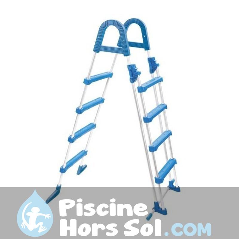 Piscine Toi Prestige 132 350x132 8012