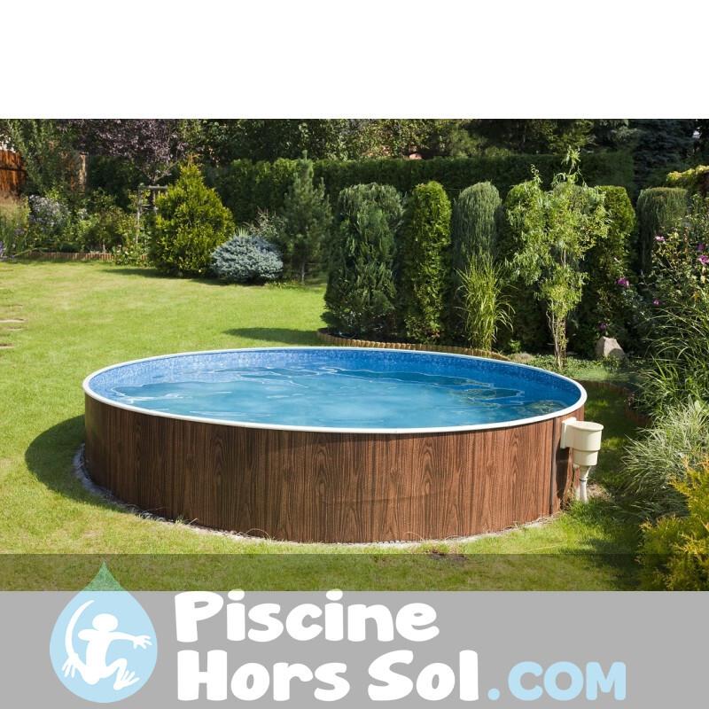 Piscine Toi Pierre Grise 640x366x120 8131
