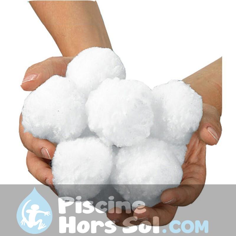 Piscine Toi Prestige 132 915x457x132 8018