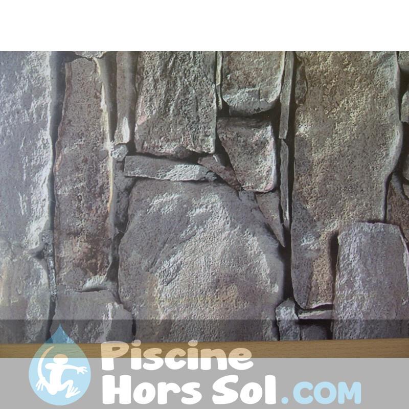 Piscine Toi Ibiza 640x366x132 8813