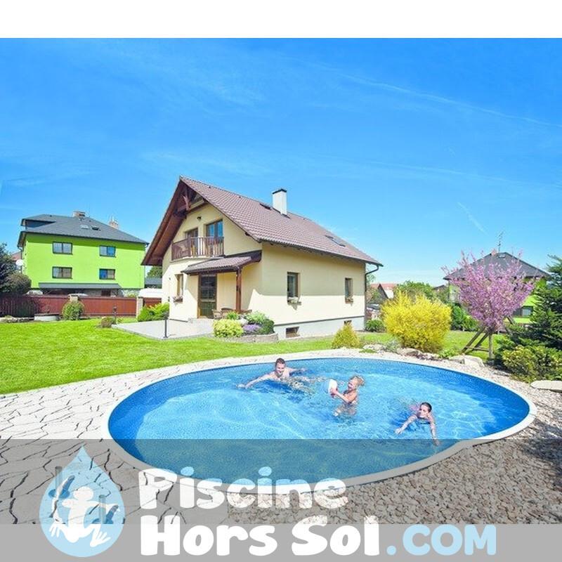 Piscine Toi Ibiza 730x366x132 8814