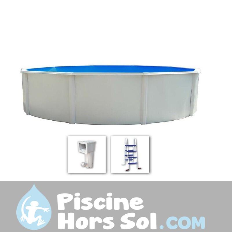 Piscine Toi Ibiza 915x457x132 8815