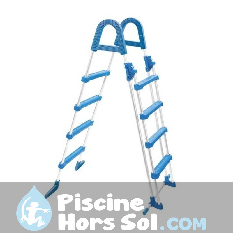 Piscine Toi Mosaïque 915x457x120 8159
