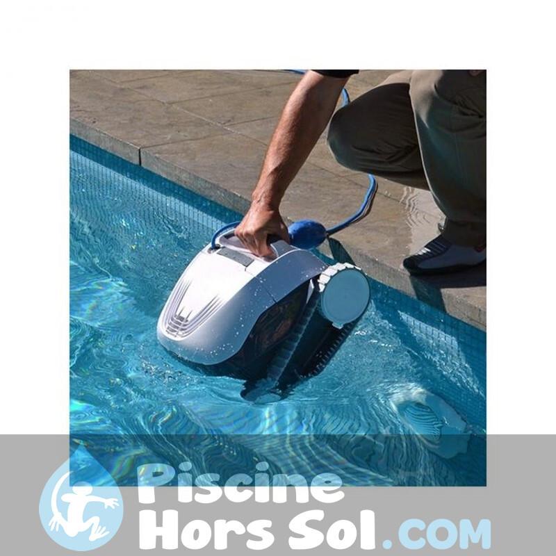 Piscine Toi Camouflage 460x120 8676