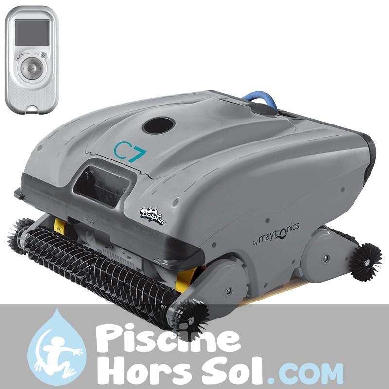 Piscine Toi Promo 400x90 8863