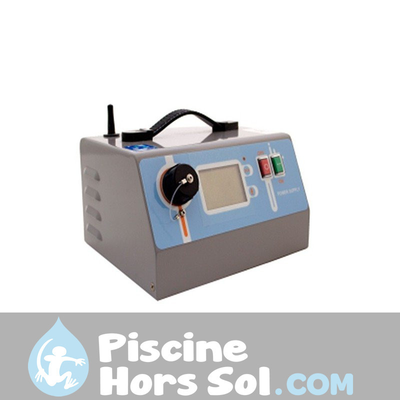 Piscine Toi Veta 460x120 8394