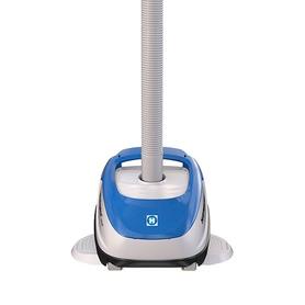 Kit de 2 fauteuils compact. une table et un filet de rangement