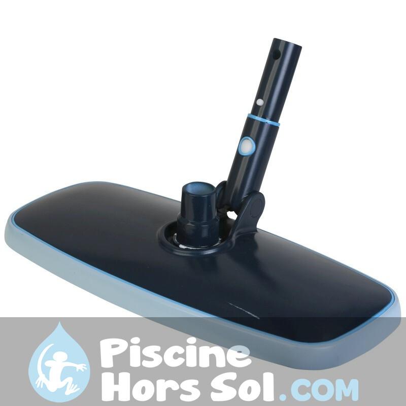 Piscine Toi Océan 730x366x120 8571