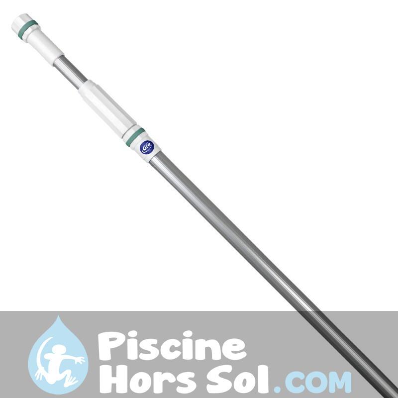 Piscine Toi Veta 730x366x120 8402