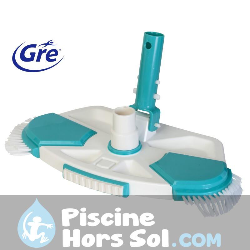 Piscine Toi Veta 915x457x120 8403