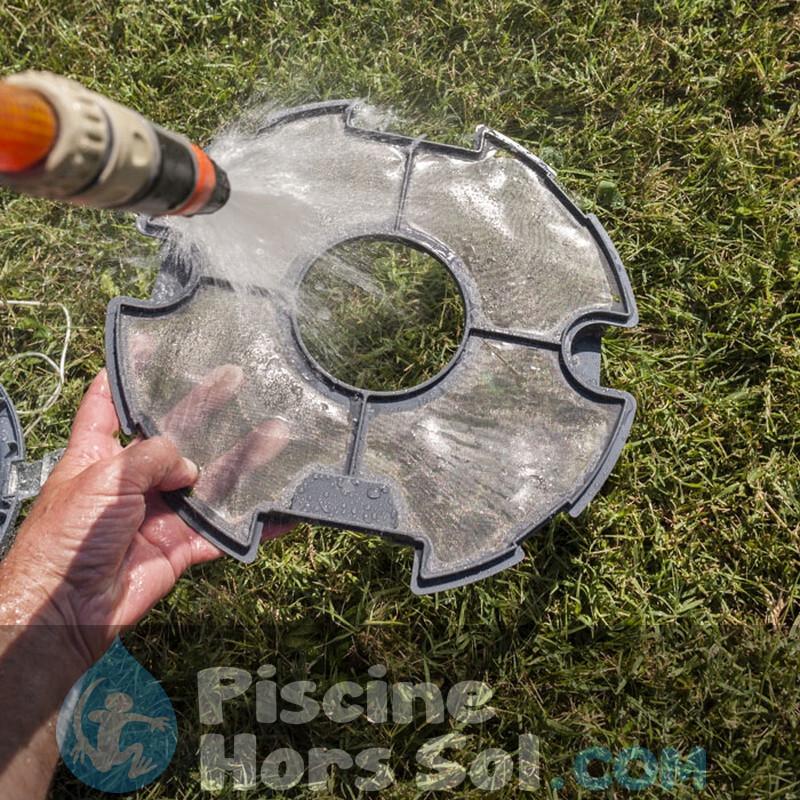 Piscine Toi Veta 450x90 8603