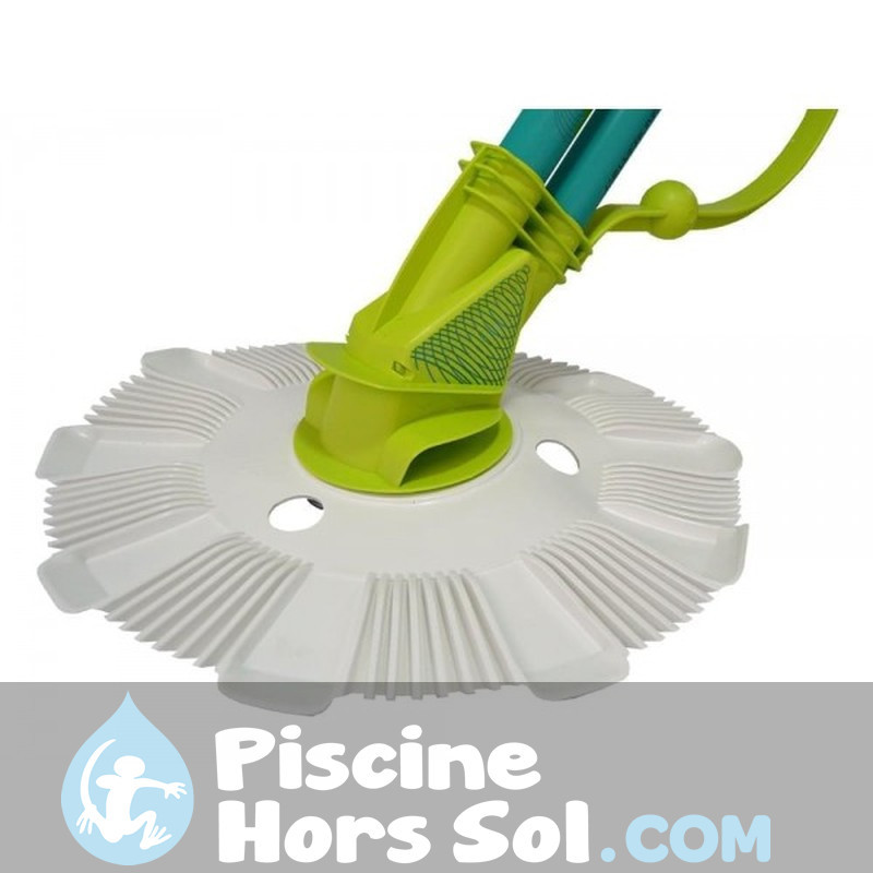 Piscine Toi Etnica 640x366x120 8117
