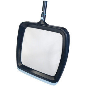 Piscine Tubulaire Toi Basics 190x45 3169