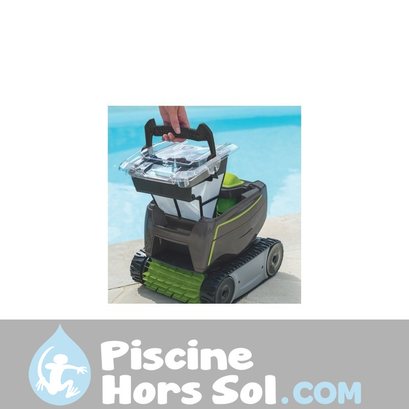 Piscine Toi Pierre Grise 460x120 6223