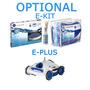 Piscine Gre Sicilia 460x120 KITPR453W