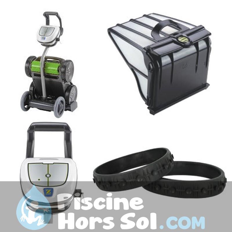 Piscine Toi Pierre Grise 550x120 6235