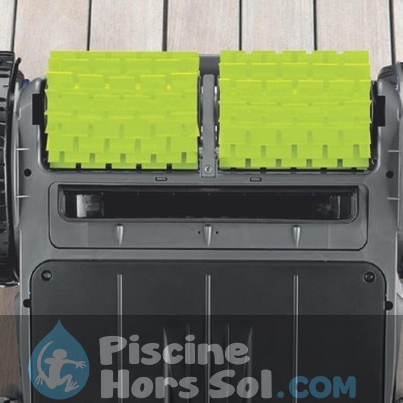 Piscine Toi Pierre Grise 640x120 8135
