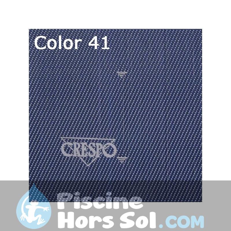 Piscine Toi Mur 460x120 8527