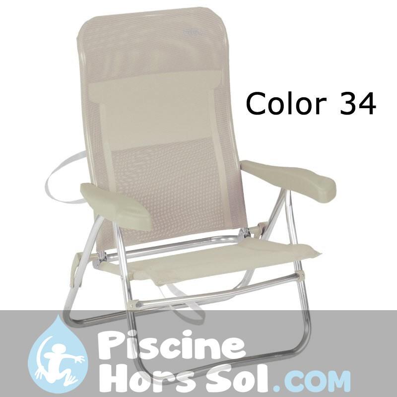 Piscine Toi Mur 640x120 8529