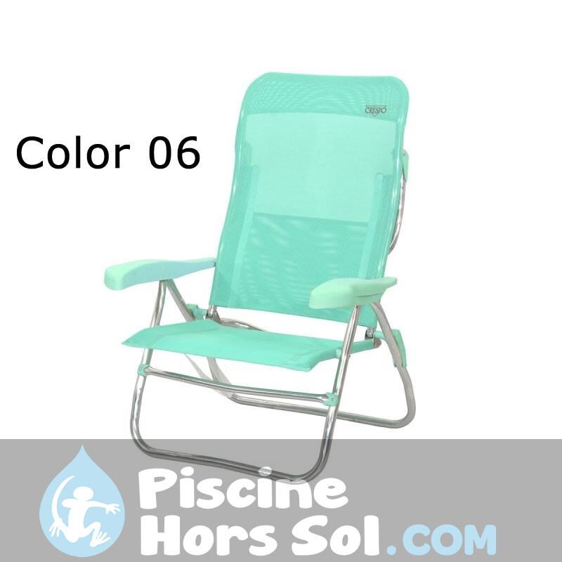 Piscine Toi Rocaille 640x366x120 8347